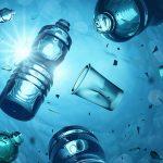 Phê duyệt kế hoạch hành động quản lý rác thải nhựa đại dương ngành thủy sản, giai đoạn 2020-2030
